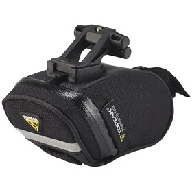 Topeak Aero Wedge Packs DX